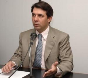 Arthur Maia disse que Wagner deveria ter tomado providências imediatas ao saber da denúncia de corrupção na Agerba