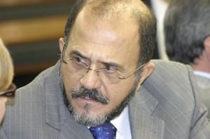 João Almeida vai exercer liderança nacional do PSDB pela primeira vez (crédito: Blog do PSDB)
