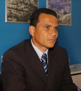 Superintendente da Sucom quer que líderes colaborem no combate à poluição sonora (crédito: Divulgação)
