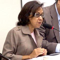 Congresso Nacional discute criação de novas regras para direitos de transmissão