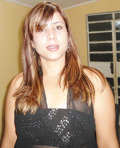 foto Nadja